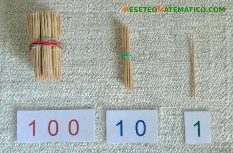 Base10 palillos