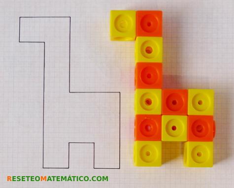 Policubos-geometría-contornos