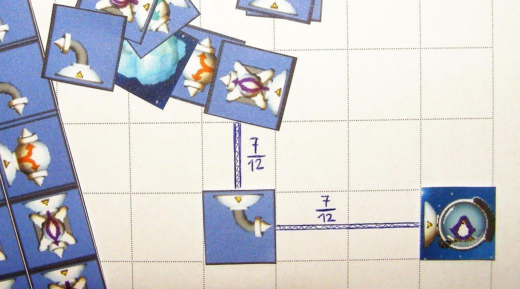 Cabecera proyecto refractions