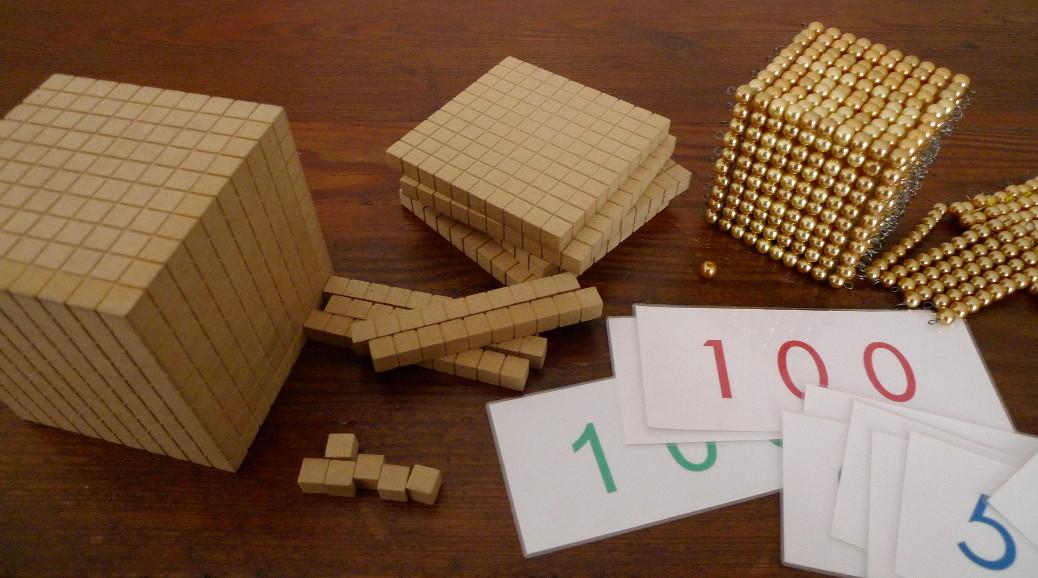 Base 10 o Cubos multibase
