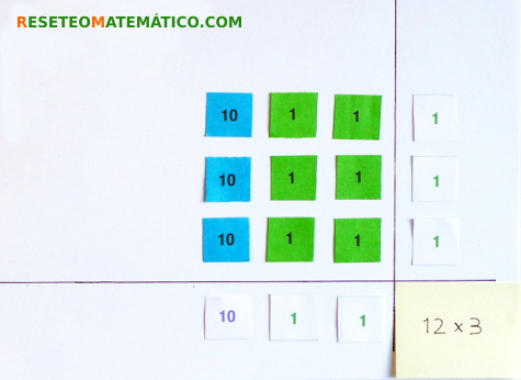 sellos_multiplicacion_corta-c