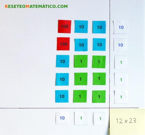 sellos_multiplicacion_larga-c